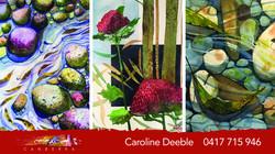 Caroline Deeble