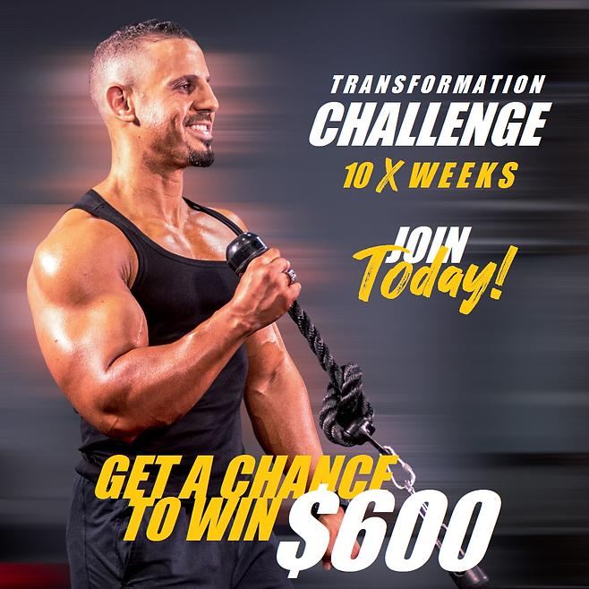 emaar fitness challenge.png