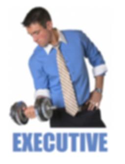 Executive 11.png
