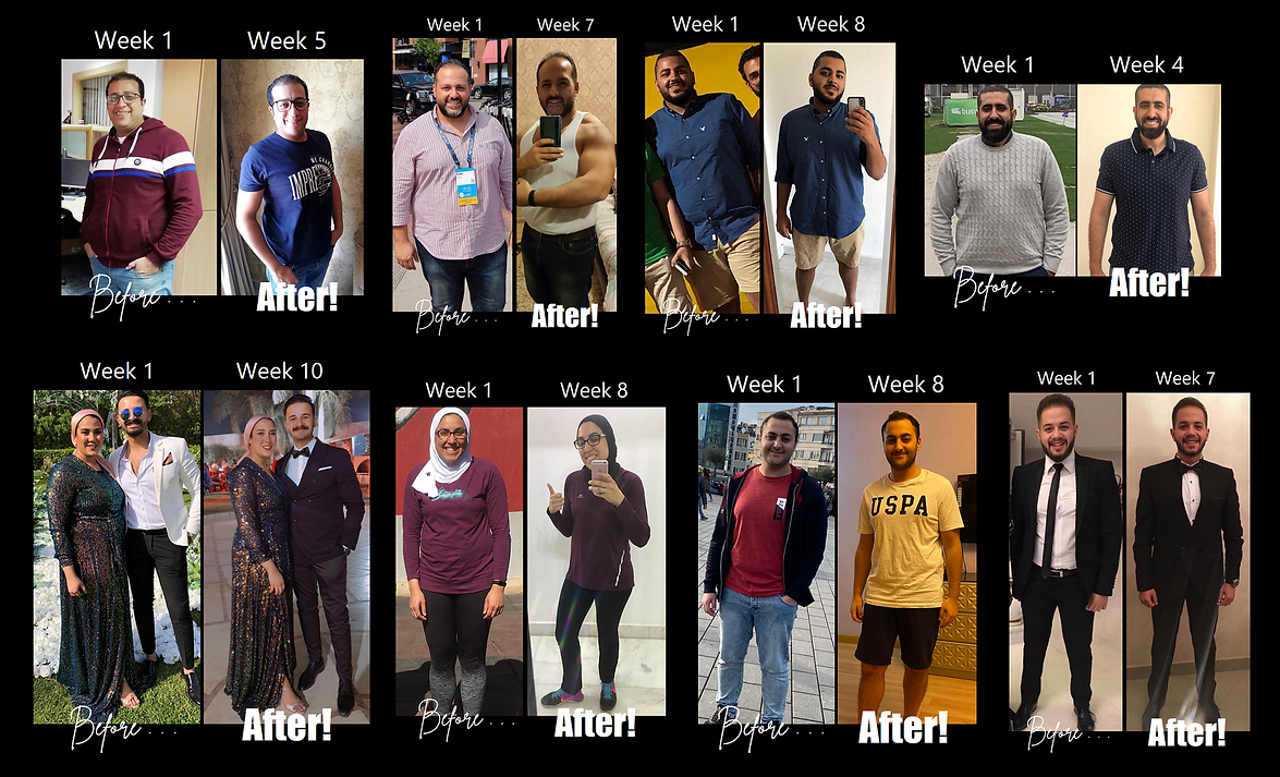 before & afters.png