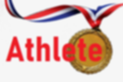 athlete1.png