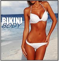 Bikini body 2.png