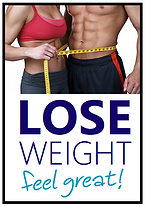 Lose weight 3.png