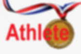 athlete2.png