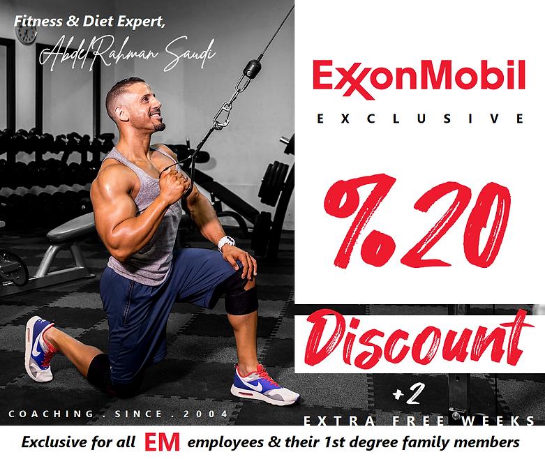exxon banner 1.png