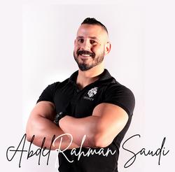 Legacy LifeStyle Coaching (Dubai) 2015