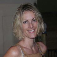 Helen Bower