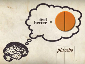 The Neurobiology of Placebo Responses