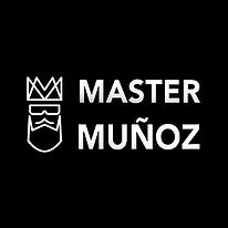 master_munoz.png