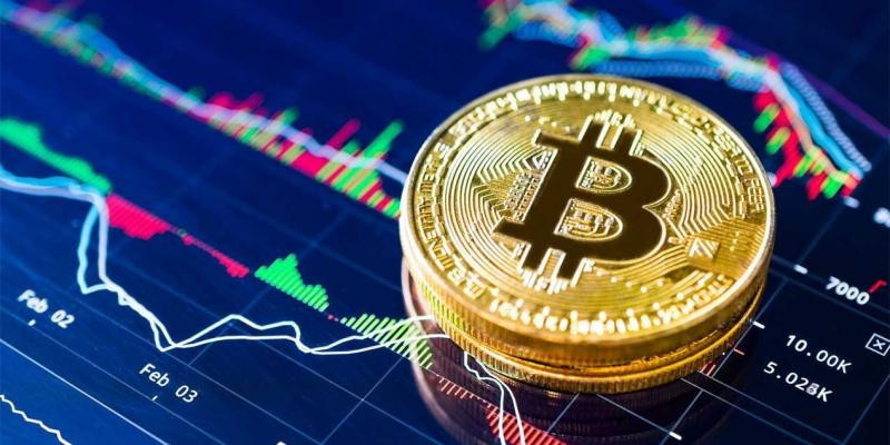 Bitcoin rompe máximo histórico en el segundo día de operación de su ETF