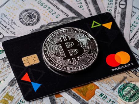 El bitcoin dibuja un suelo que debe resistir para evitar un nuevo crash en las criptomonedas