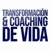 COACHING DE VIDA.png