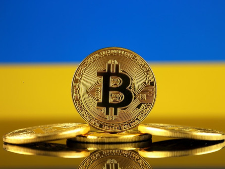 Un banco electrónico ucraniano planea ofrecer operaciones con Bitcoin en julio