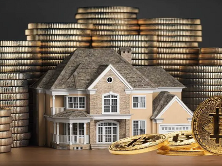 Una de las inmobiliarias más grandes de EE.UU. aceptará bitcoin para pagos de alquiler