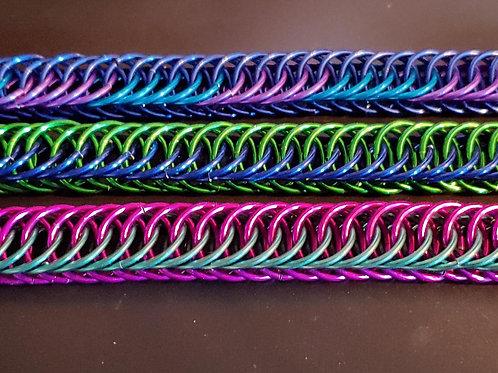 Half-Persian 6-in-1 Bracelet