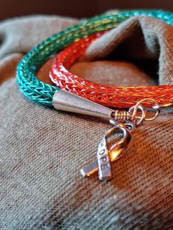 viking knit cause
