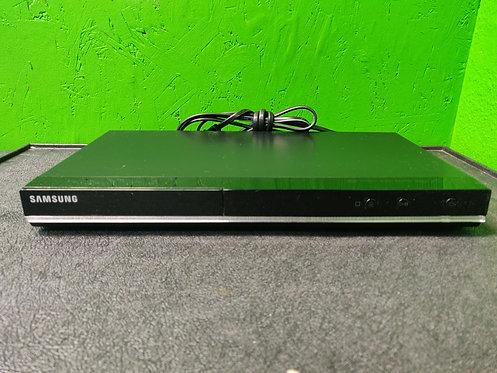 Samsung - DVD-C500 - DVD Player No Remote - Cedar City