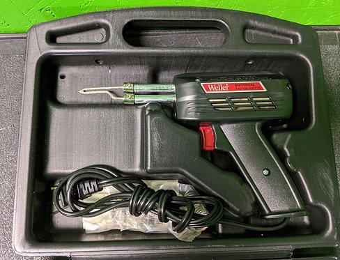 Weller 8200 Solder Gun In Case - Cedar City