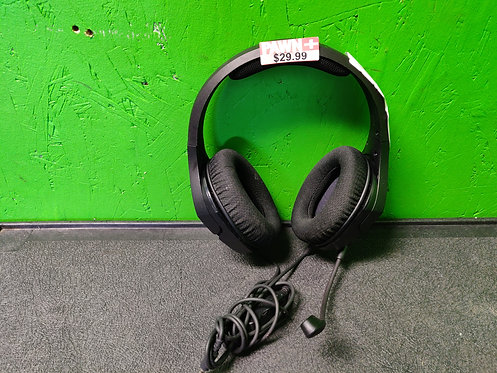 HyperX HX-HSCSC2 Wired Gaming Headset