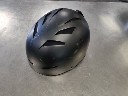 Giro Snowboard Helmet - Size S