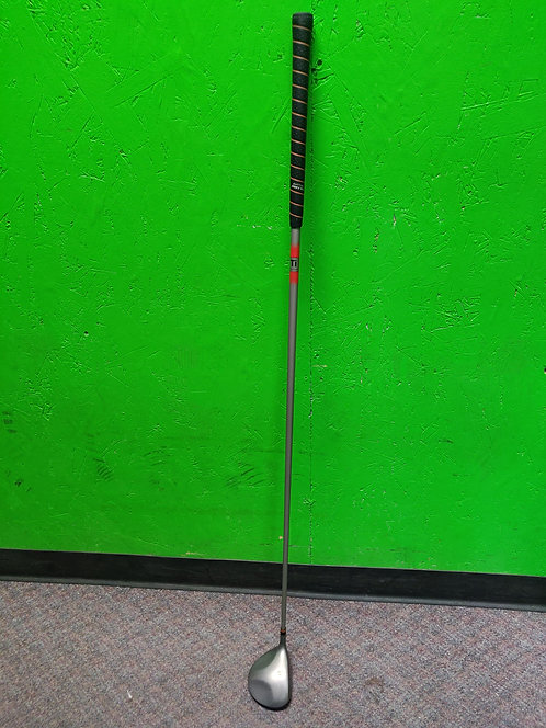 King Cobra Titanium Oversize 1 Wood 10.5 Degree Golf Club - Right Hand