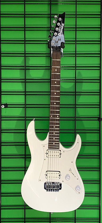Ibanez Gio - 6 String Electric Guitar with Hard Case - St. George Boulevard