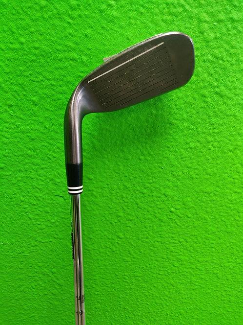 Golf Club Cleveland Niblick-9 - 37 degree Chipper Wedge - Cedar City