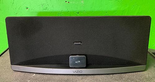 Vizio Dock Speaker with Bluetooth Adapter - VSD210 - Cedar City