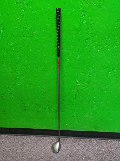 King Cobra Titanium Oversize 3 Wood 15 Degree Golf Club - Right Hand