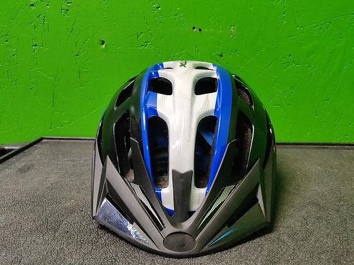 XLC - Helmet Sport Cycling LG/XL - Cedar City