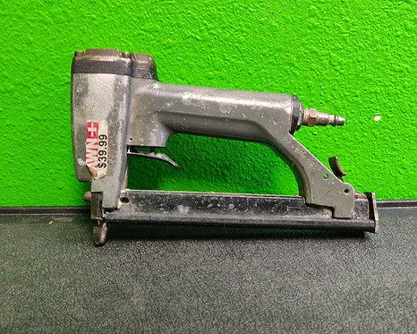 "Senco 3/8"" - 5/8"" 10mm Stapler - SJS - Cedar City"
