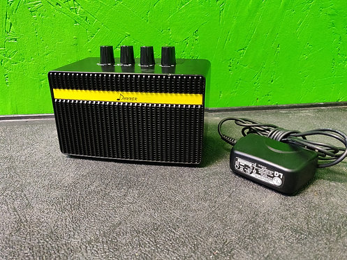 Donner 3W Rechargeable Portable Guitar Amp - Cedar City