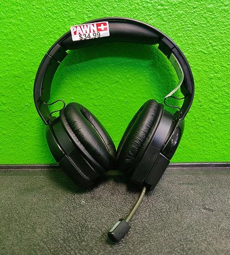 Afterglow Wireless Headset for XBOX ONE - Cedar City