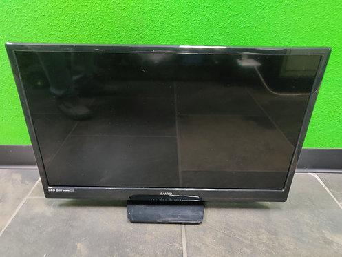 """Funai FW32DO6FB 32"""" LED Non Smart TV - No Remote"""