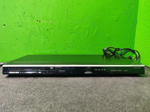 Toshiba - SDK1000KU - DVD Player No Remote - Cedar City