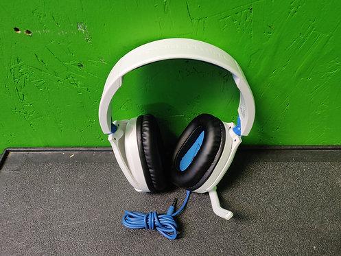 Turtle beach Recon 70p Gaming Headset - Cedar City