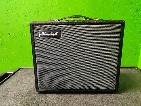 Sawtooth - ST-AMP-10 - Bass Guitars Amp - Cedar City