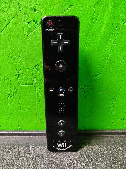 Nintendo Wii Motion Plus Wand