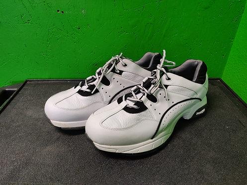 Footjoy 56732 Golf Shoes - Size 11.5 W