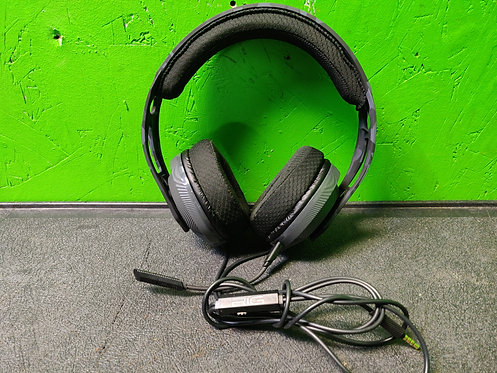 Rig - 400HX - Wired Gaming Headset With Mic - Cedar City