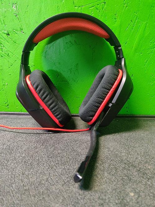 Logitech - G230 - Gaming Headset - Cedar City