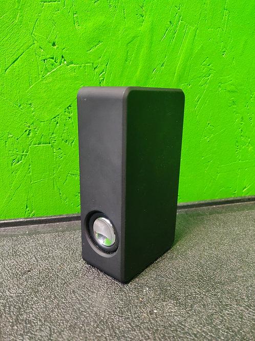 iFrogz - Boost - Speaker Boost - Cedar City