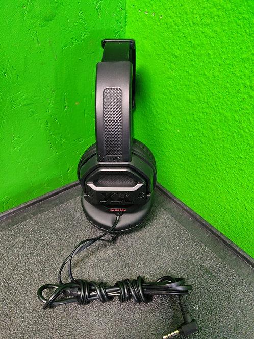 JVC HA-SR50X Wired Headphones