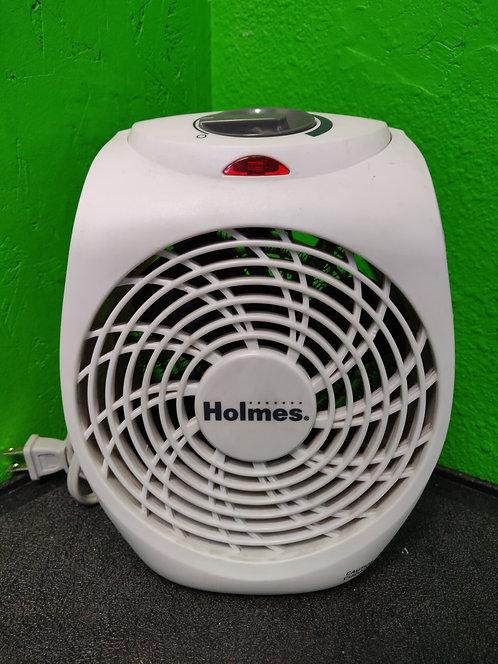 Holmes - HFH131-N - Convection Heater - Cedar City