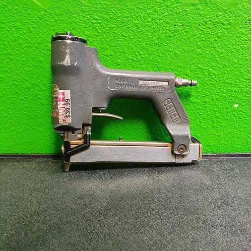 Senco 18GA 25mm-32mm Nail Gun - Cedar City