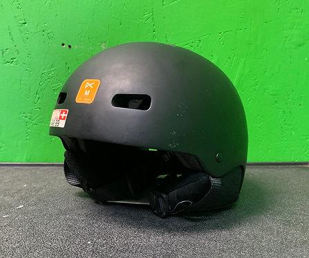 Anon Rime Snowboarding Helmet - Cedar City