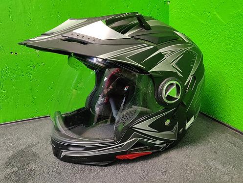 AFX - Motocross UTV Helmet Adult Large - Cedar City