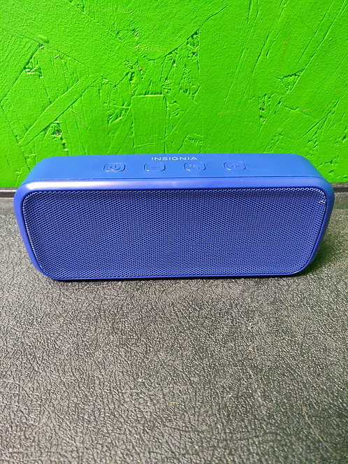 Insignia - NS-CSPBTHOL16 - Bluetooth Speaker No Charger - Cedar City