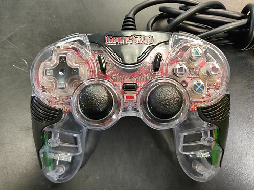 PS2 - Wired PS2 Controller - Cedar City