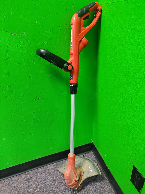 Black and Decker - GH610 - Weed Eater Electric - Cedar City